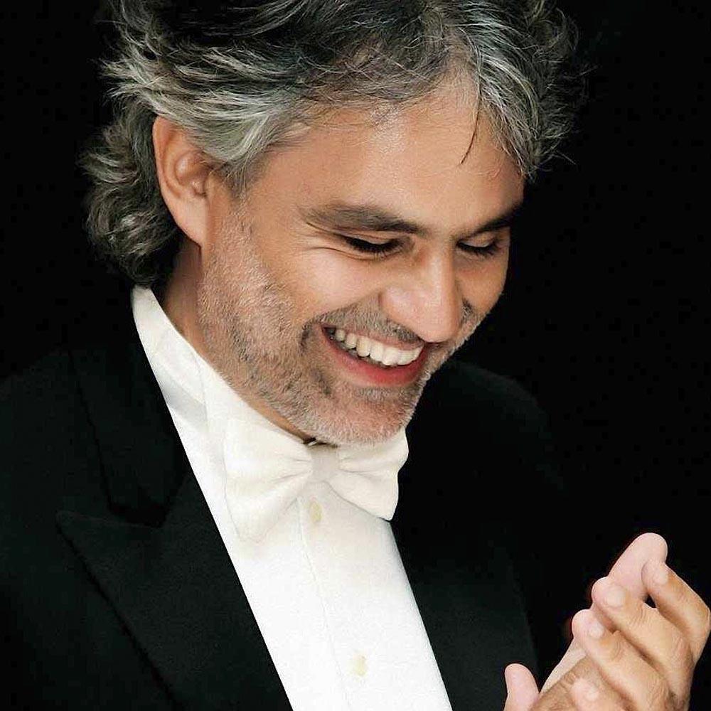 Andrea-Bocelli-1