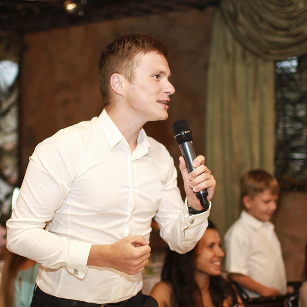 Андрей-Руденко1