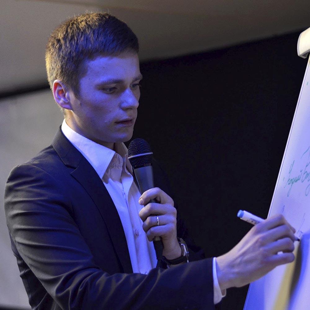 Андрей-Руденко11