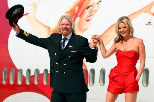 Richard_Branson_Virgin_Atlantic_Celebrates
