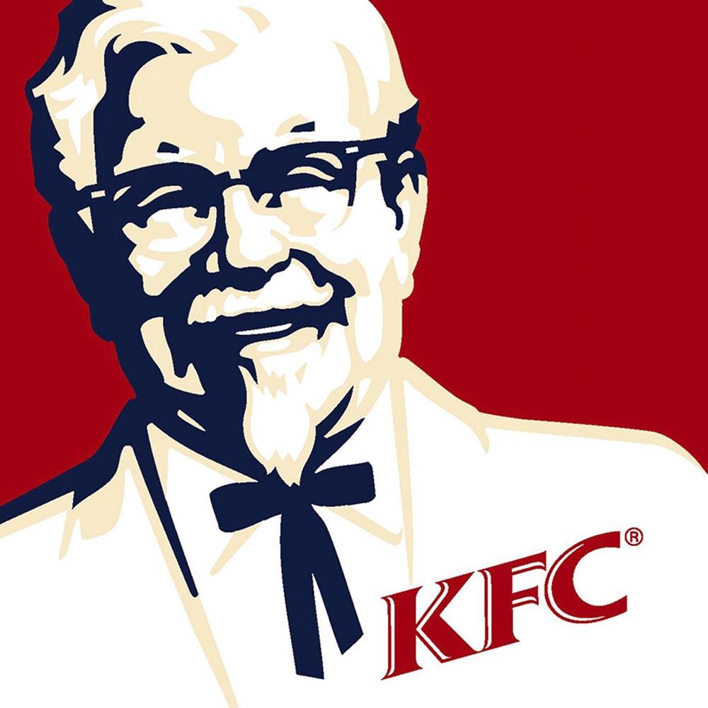 Пять шагов до миллиона долларов или история создания KFC. Харланд Сандерс
