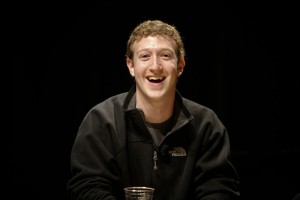 mark_zuckerberg_northface