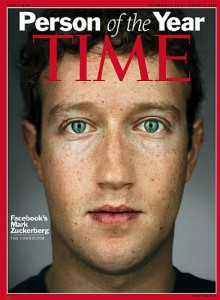 time_zuckerberg