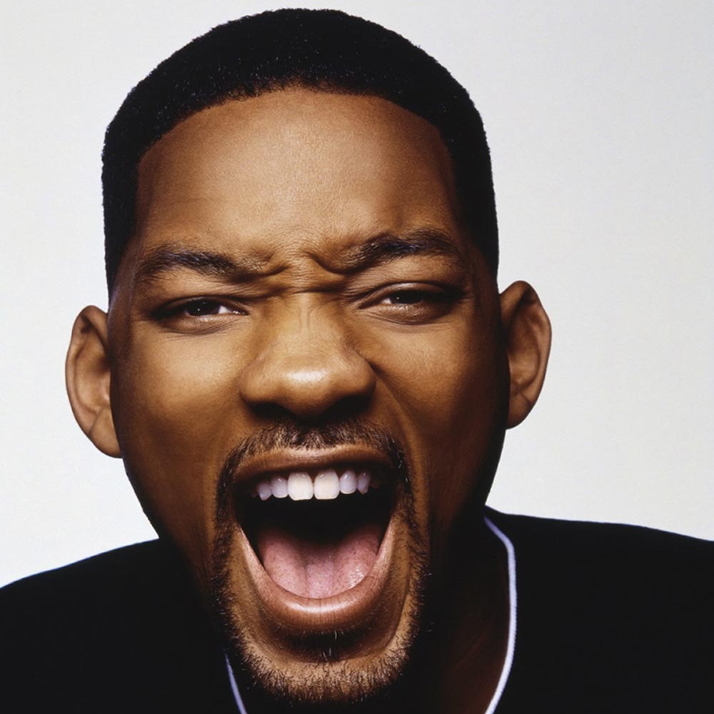 will-smith-pics1