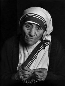 Мать-Тереза-1988