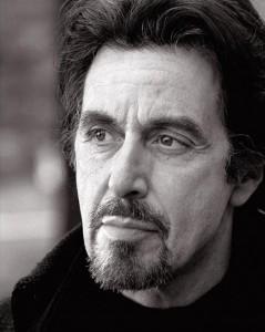 1-Al Pacino  (9)