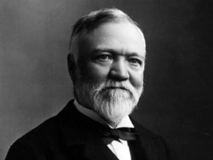 Carnegie---Andrew-carnegie_750_563_80