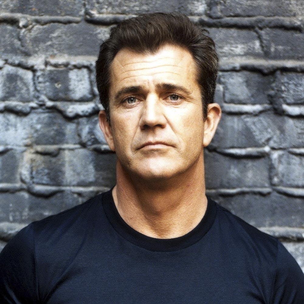 Mel_Gibson