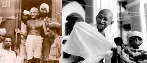 mahatma-gandi-biografia-ahimsa