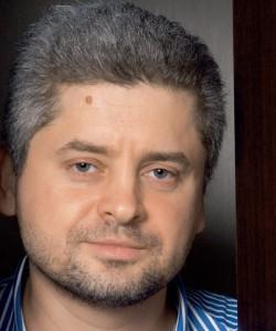 popkov_1