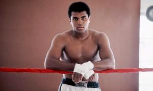 Muhammad-Ali-in-1970-001