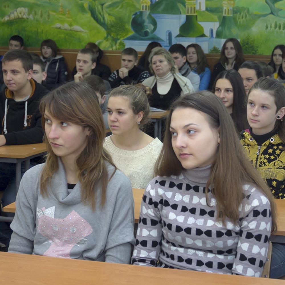 shkola_19
