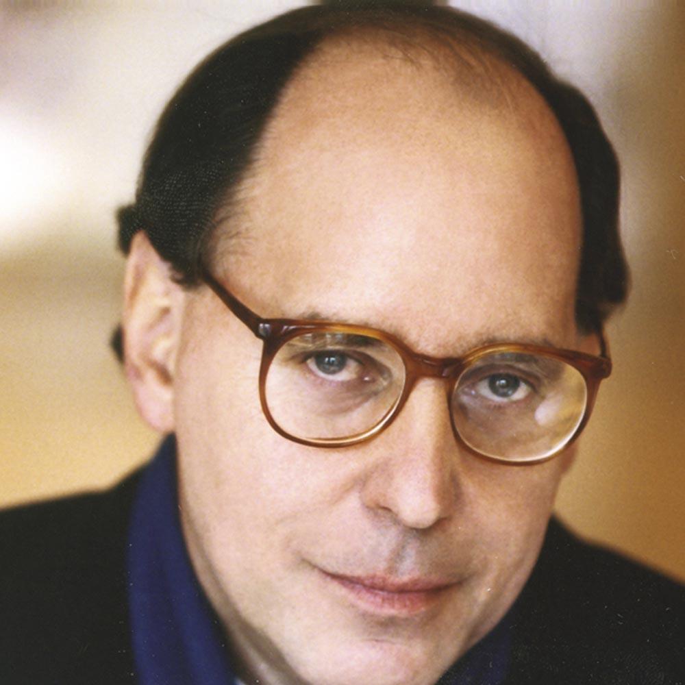 GilbertKaplan