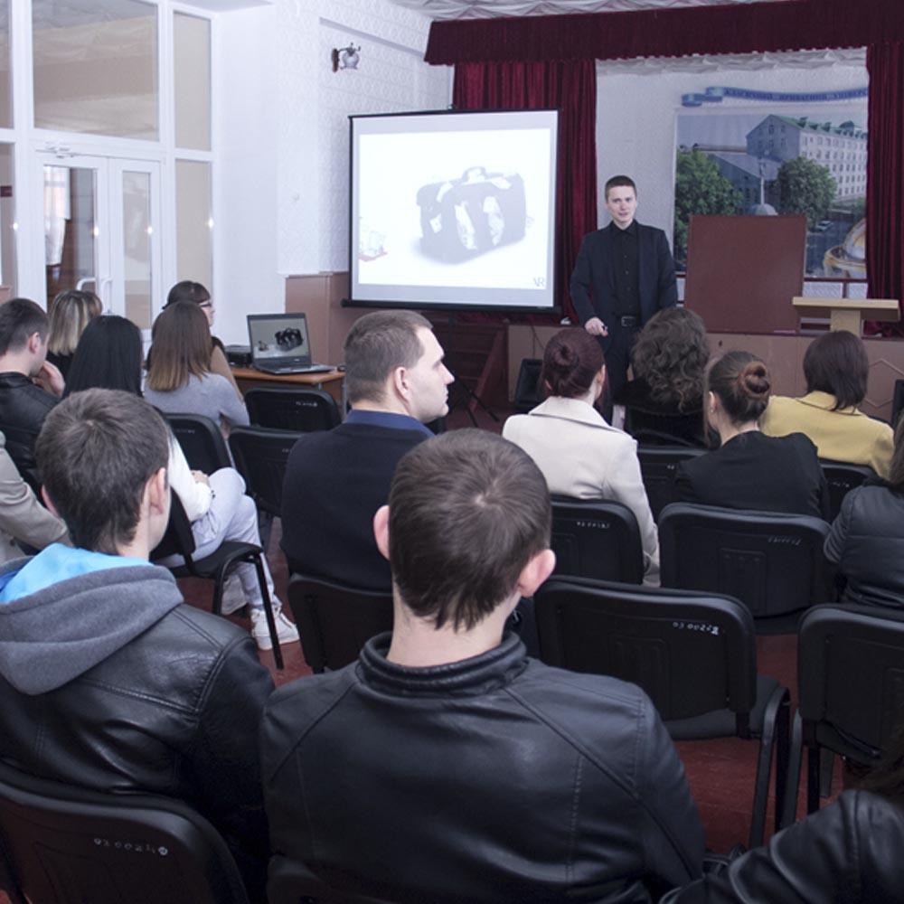 Андрей-Руденко-тренинг