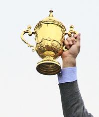 William_Webb_Ellis_Cup