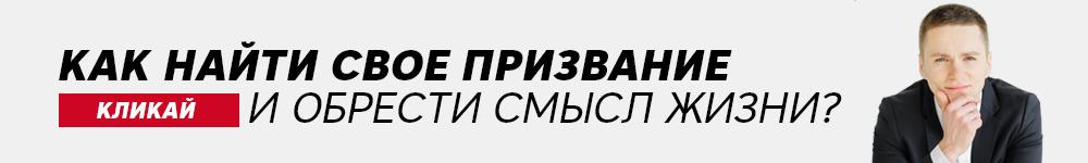Реклама блог [низ]