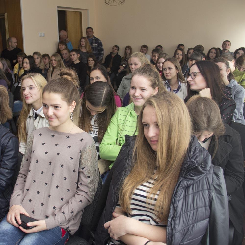 Андрей-Руденко.-Кировоградское-музыкальное-училище.