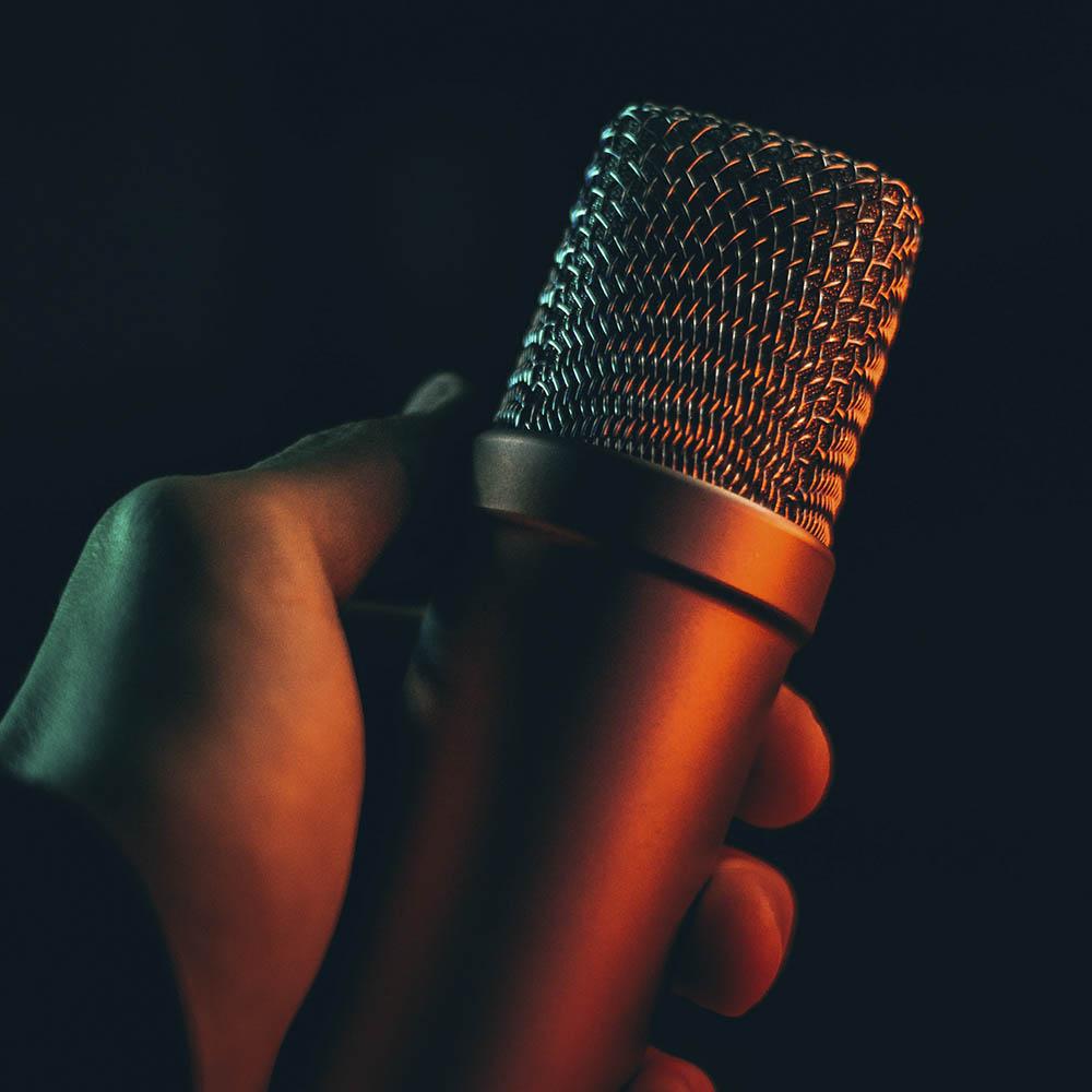 Онлайн-обучение «Как стать мотивационным спикером?»