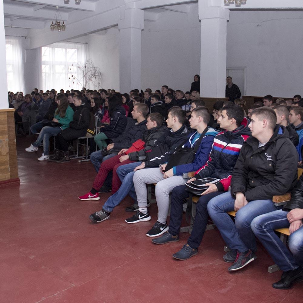 Андрей-Руденко-тренинги1