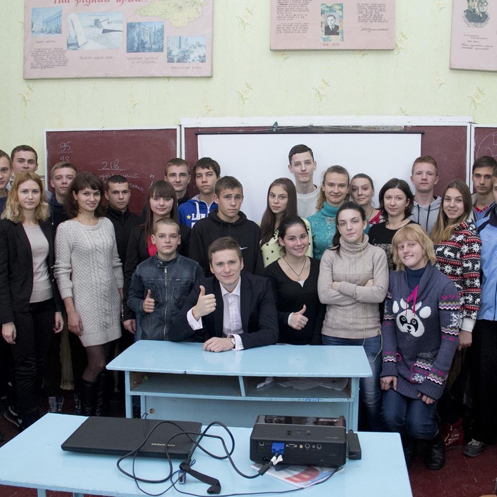 Андрей-Руденко-школа-7