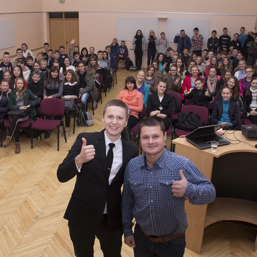 Андрей-Руденко-мотивационный-спикер