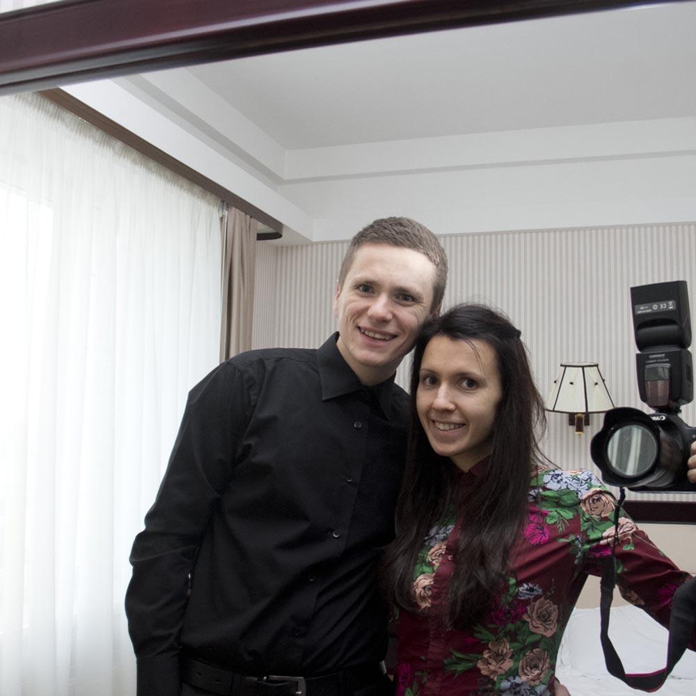 Андрей-и-Анна-Руденко (1)