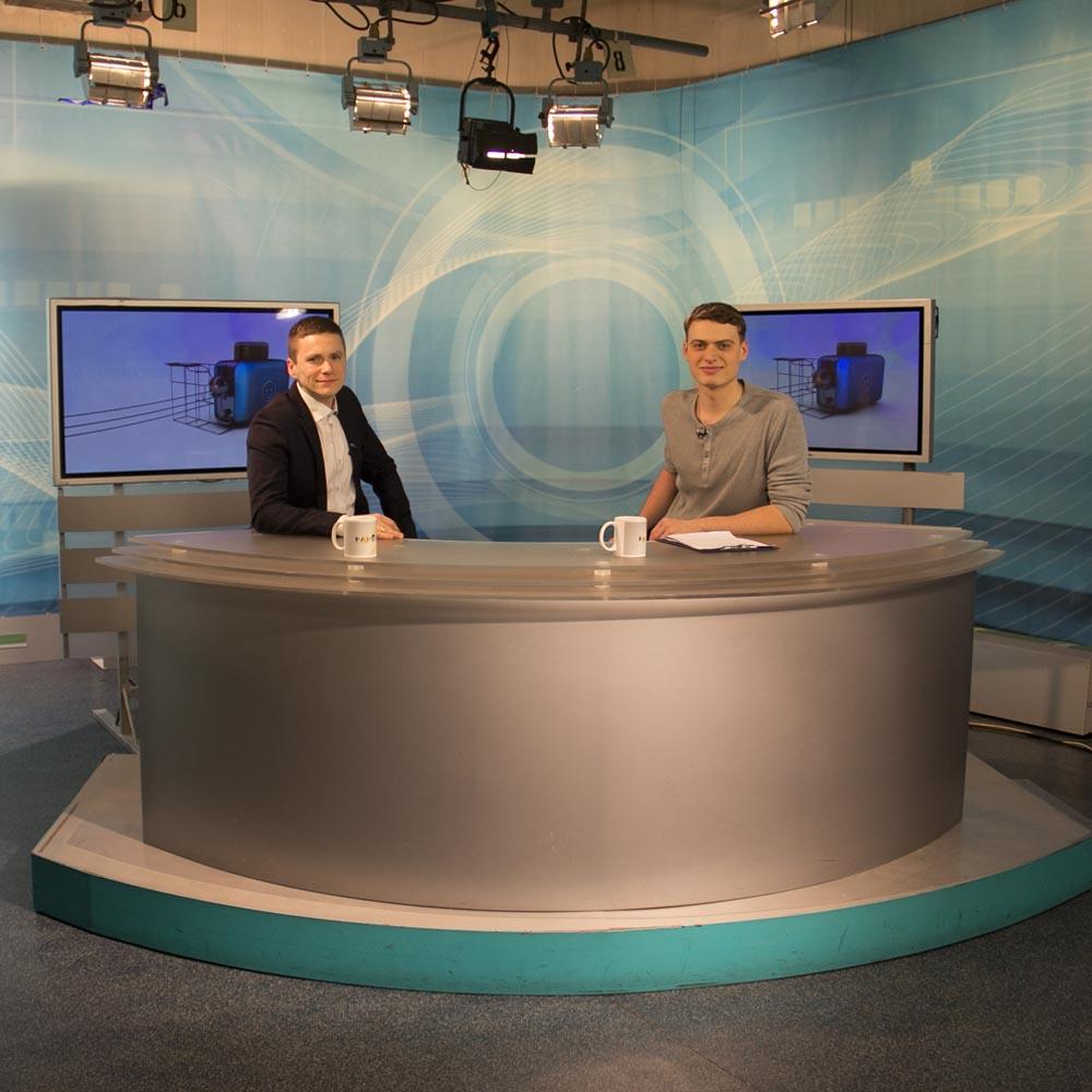 ТВ-Андрей-Руденко