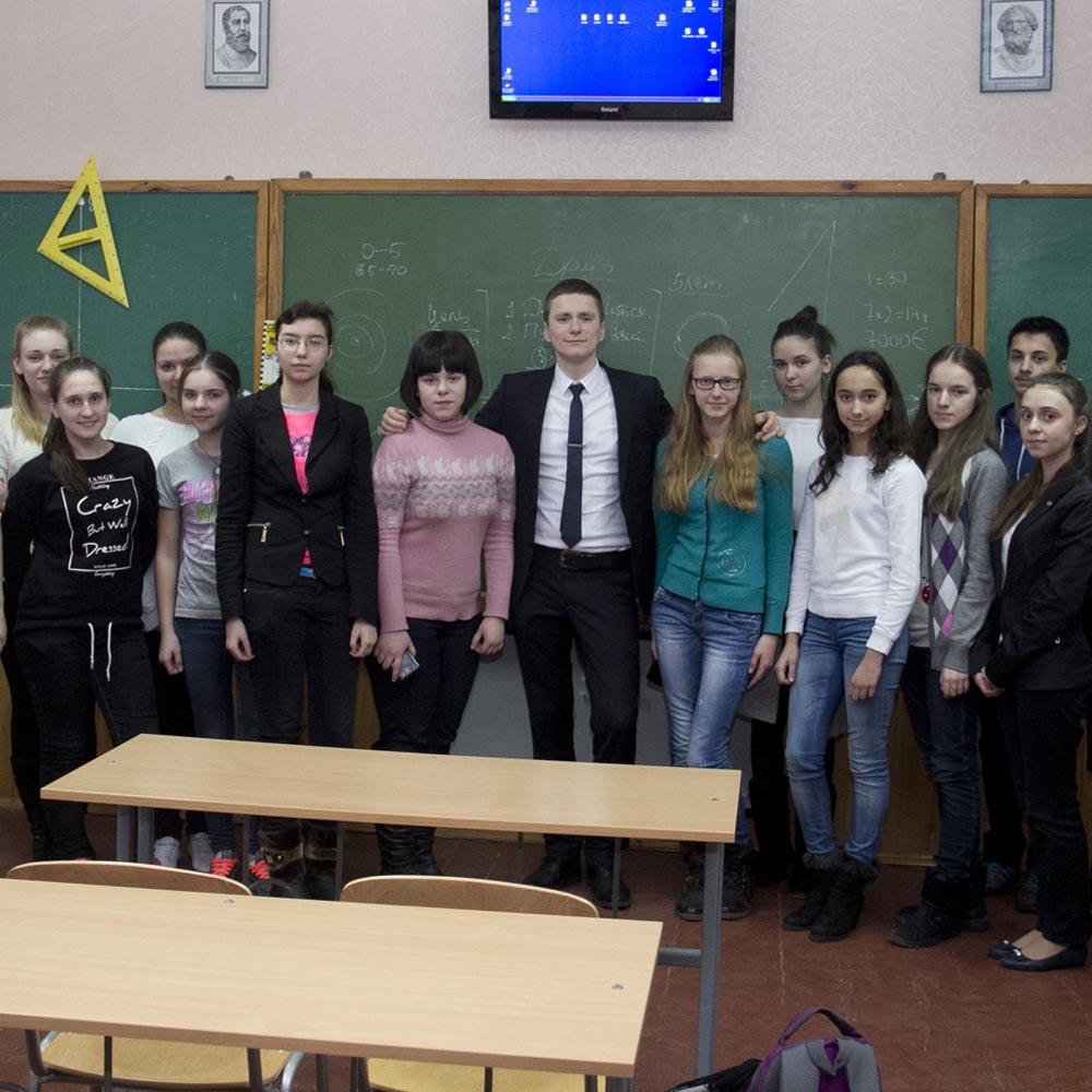 школа-1-Немешаево