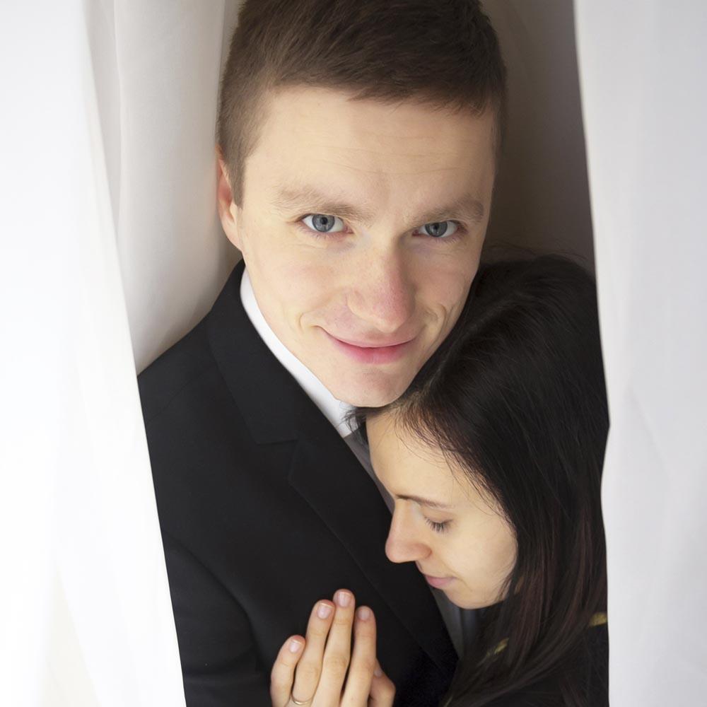 Андрей-и-Анна-Руденко