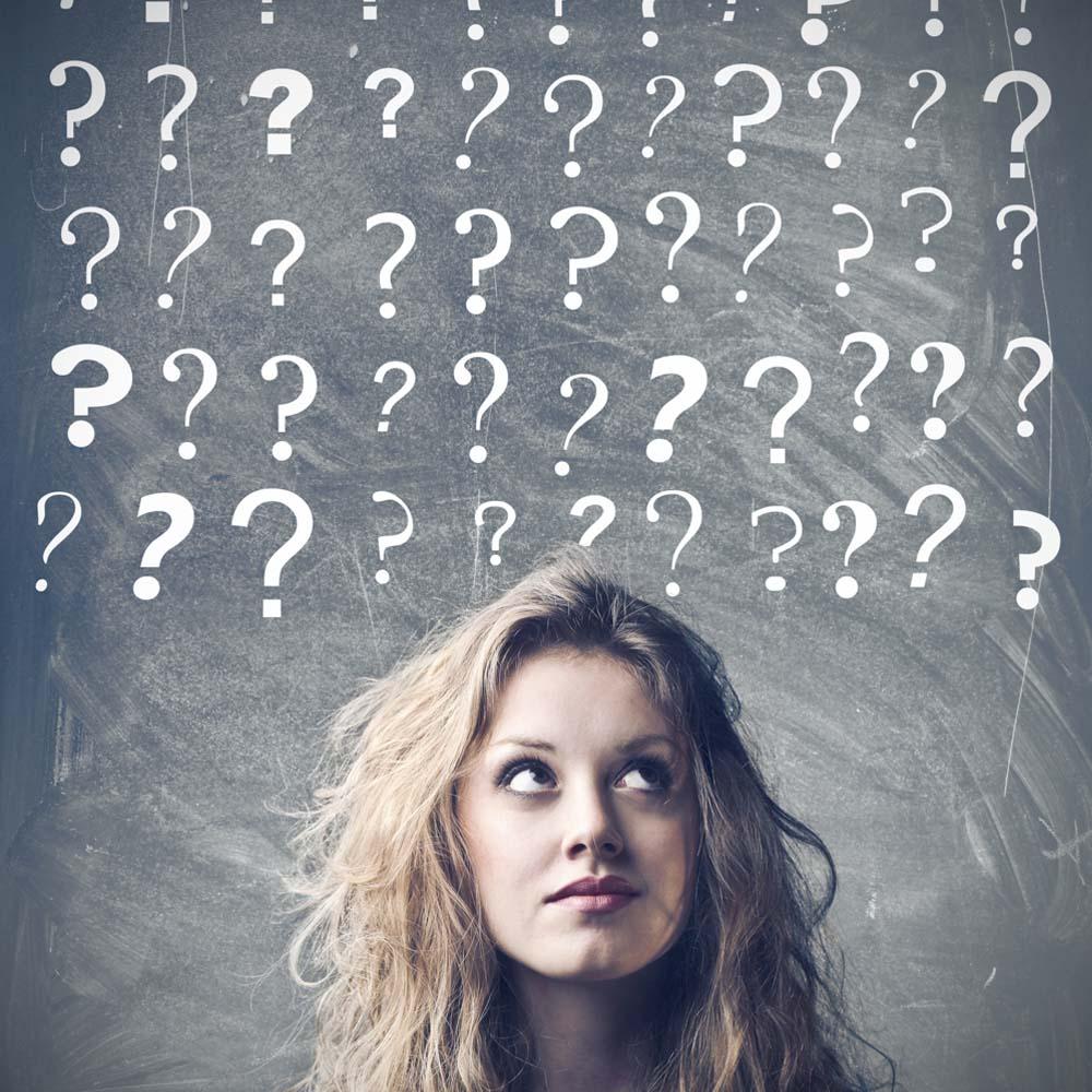 Вопрос-придающий-ценность-жизни