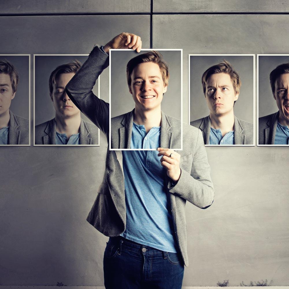 Как-управлять-своими-эмоциями