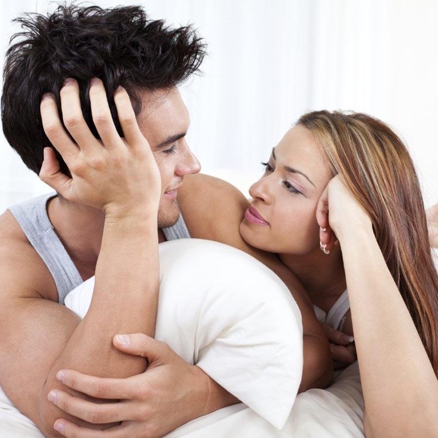 Как понять намеки девушки, жены