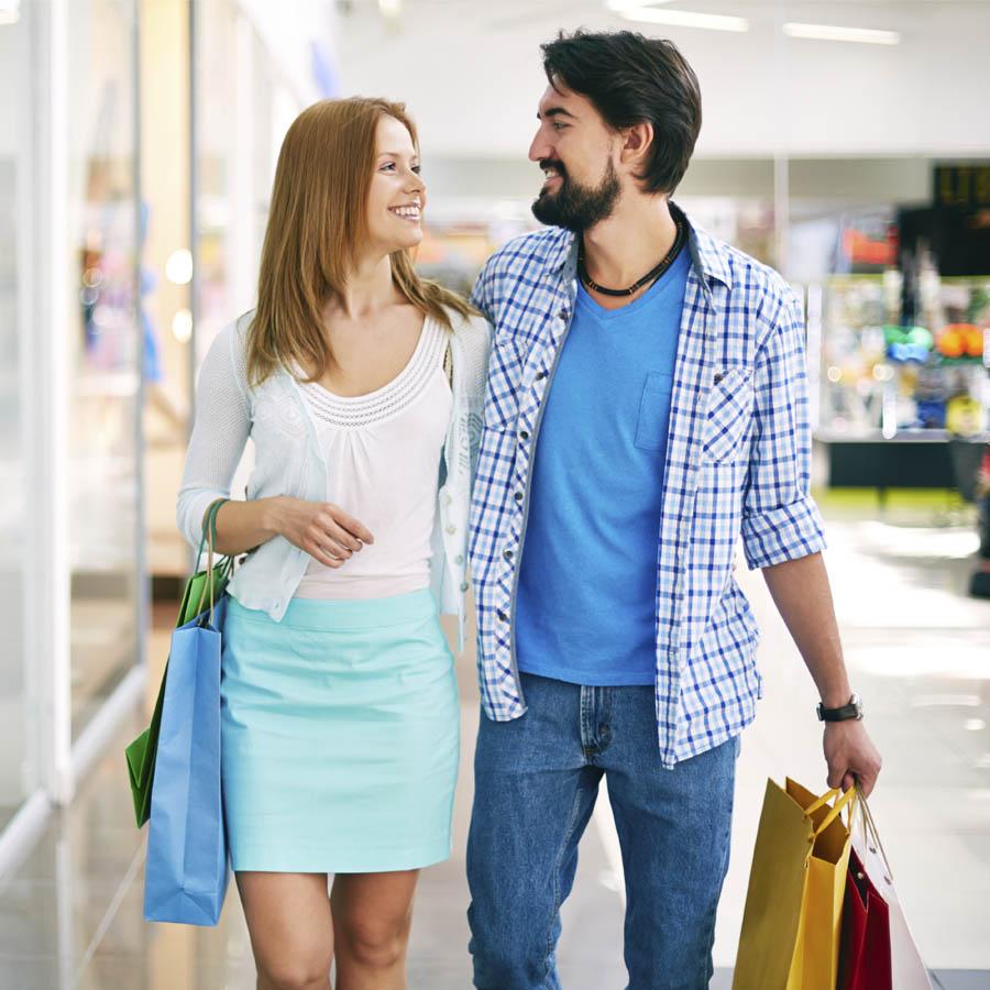 Должен ли мужчина делиться своими переживаниями с супругой?