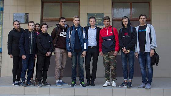 nikolaev_9_9