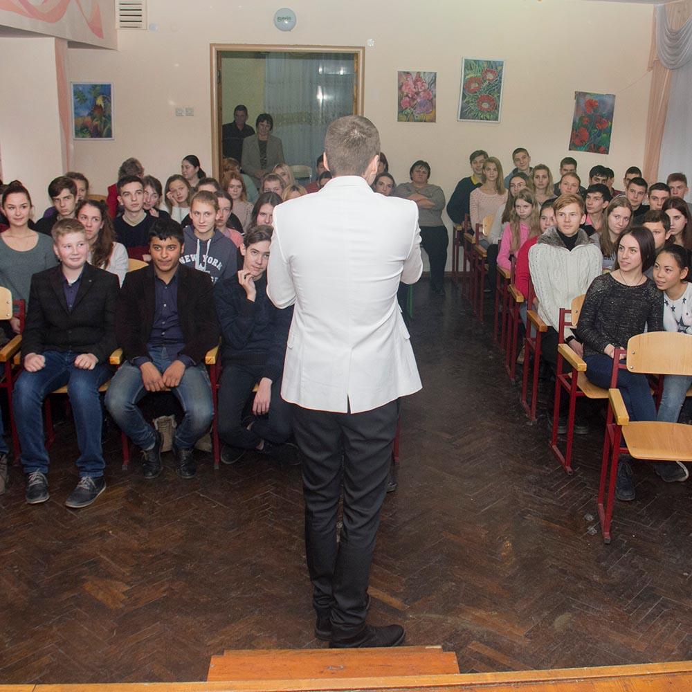nikolaev_trening_rudenko