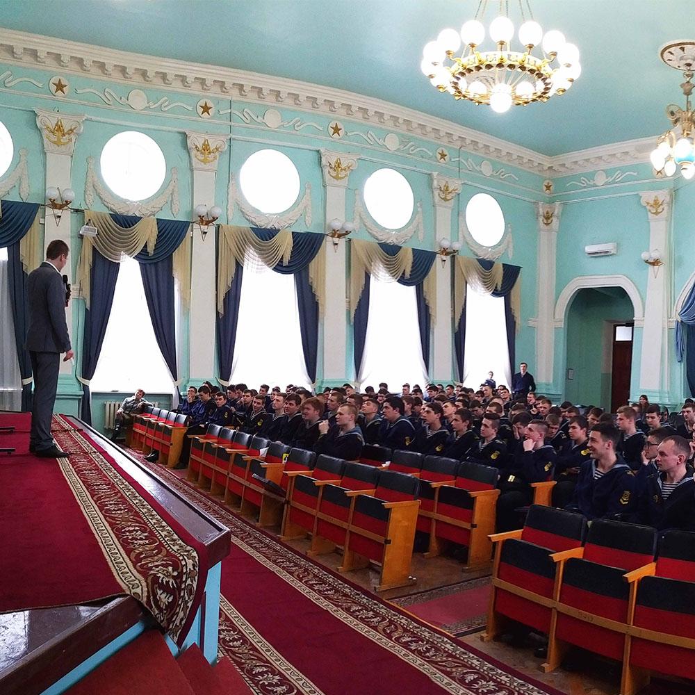 Andrey_rudenko_speaker1