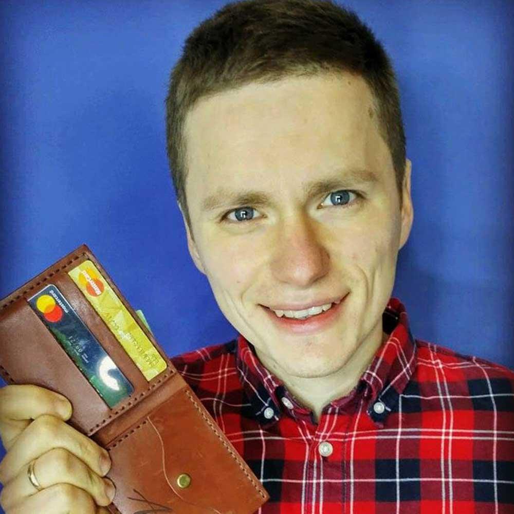 Rudenko_pays