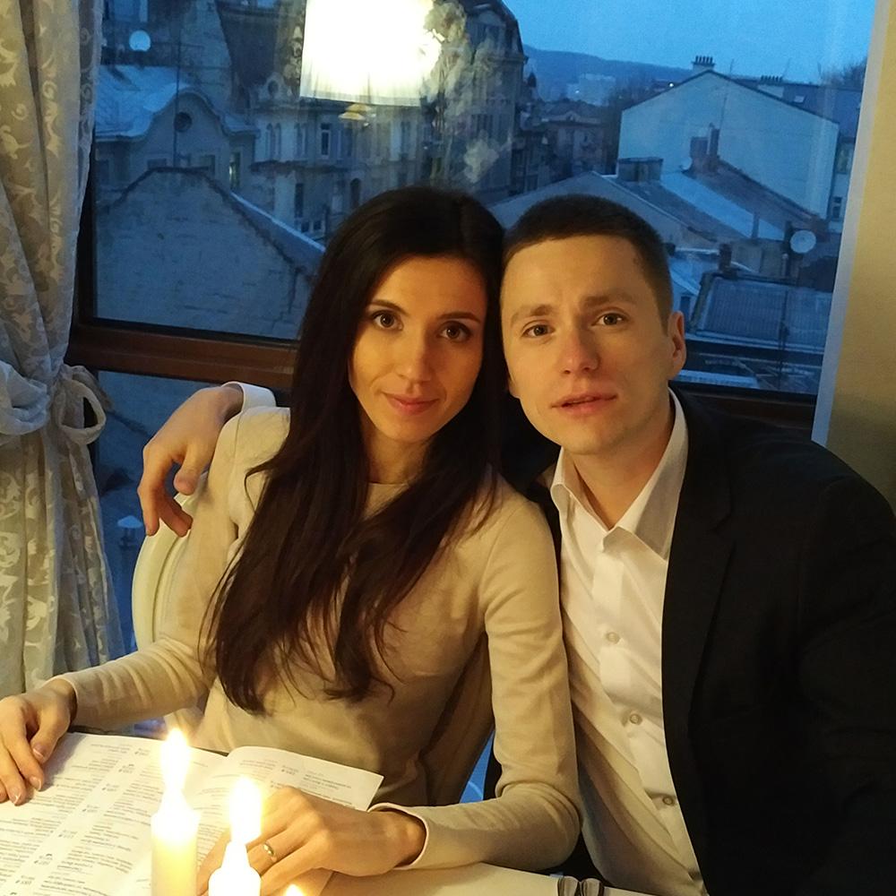 Rudenko_family