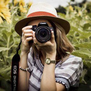 Профессия фотограф. Фотограф обучение. Работа фотографом