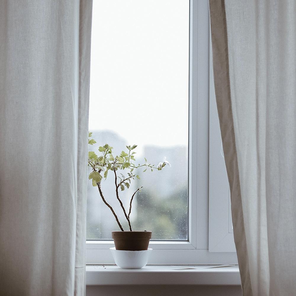 Правильное начало дня. Как правильно начинать утро? 7 полезных привычек