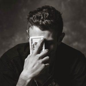Долги и кредиты. Как стать финансово свободным и уволиться с работы